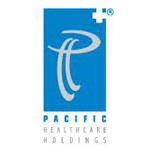 Pacific Healthcare Holdings
