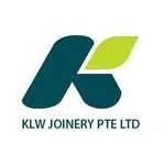 KLW Joinery Pte Ltd