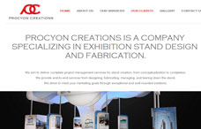 Procyon Creations