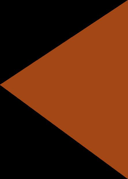 Red Triangle Design