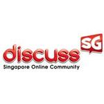 Discuss SG