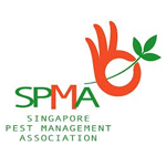 Singapore Pest Management Association
