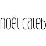 Noel Caleb