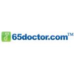 65 Doctor.com