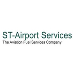 ST Airport Services