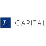 L Capital
