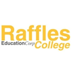 Raffles Education Corp. College
