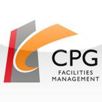 CPG FM