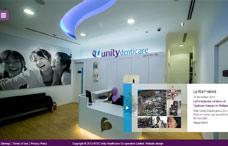 Unity Denticare