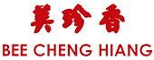 beecheng-logo