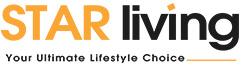 starliving_logo