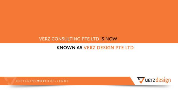 Verz-New-Logo-Blog-Image_06172016B