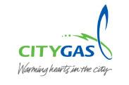 citygas