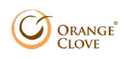 orange-clove