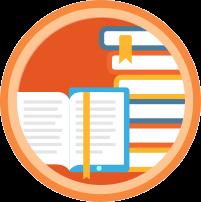 tuition-portal