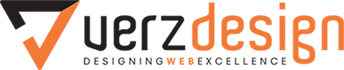 Verz Design Web Design & Development Company | Web Design Company in Singapore
